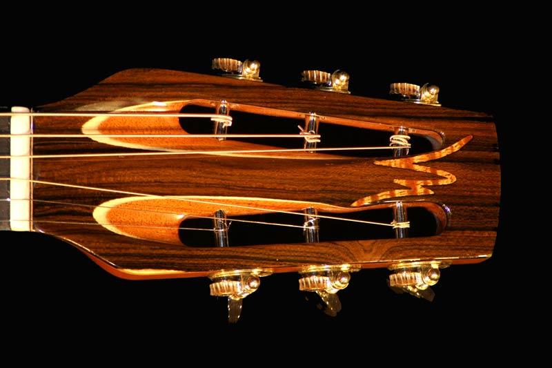 bz3-Guitar-Luthier-LuthierDB-Image-17