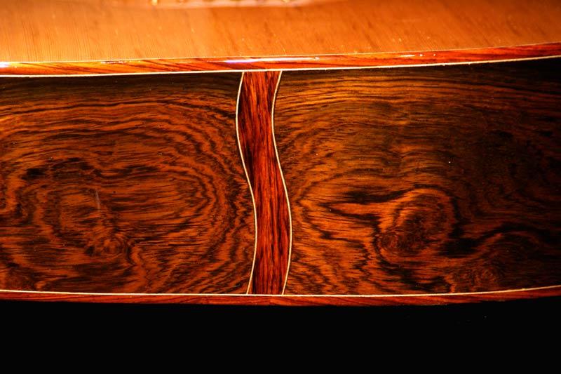 bz4-Guitar-Luthier-LuthierDB-Image-18