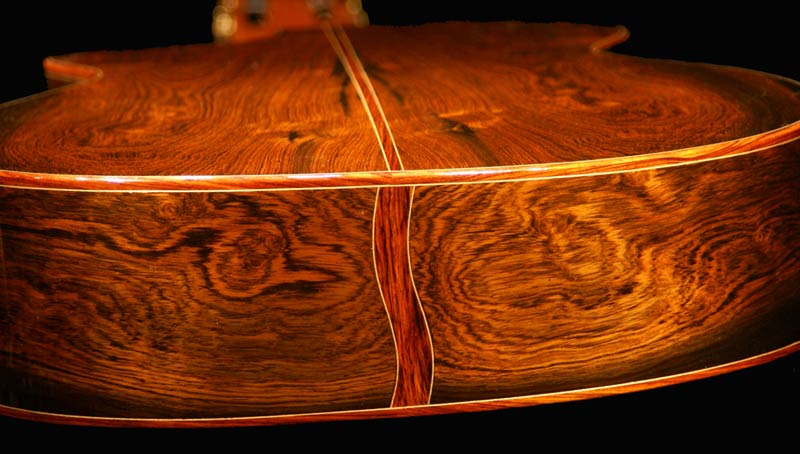 bz5-Guitar-Luthier-LuthierDB-Image-19