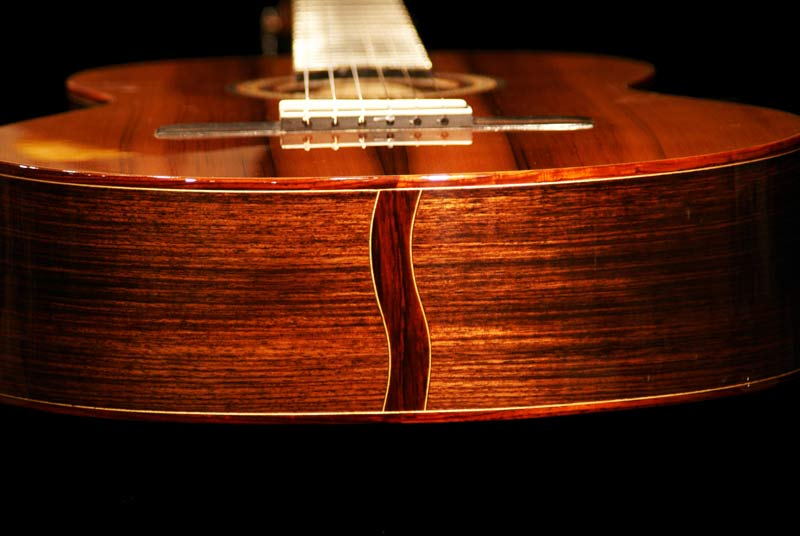 c3-Guitar-Luthier-LuthierDB-Image-3