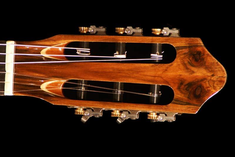 c4-Guitar-Luthier-LuthierDB-Image-4