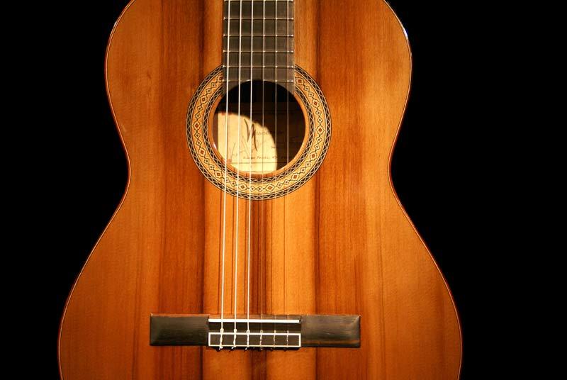 c5-Guitar-Luthier-LuthierDB-Image-5