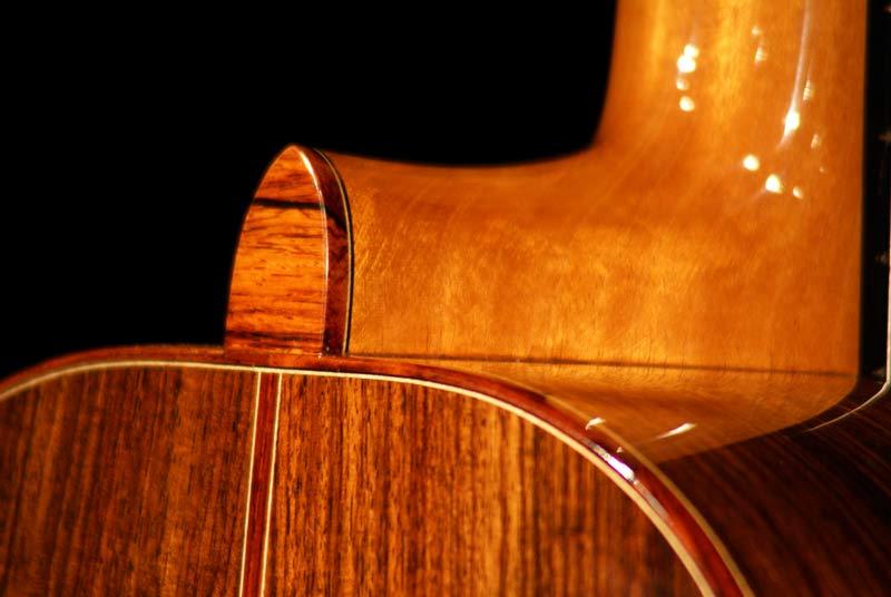 c6-Guitar-Luthier-LuthierDB-Image-6