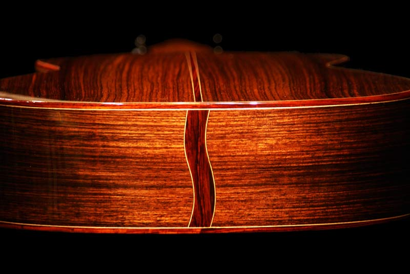 c7-Guitar-Luthier-LuthierDB-Image-7