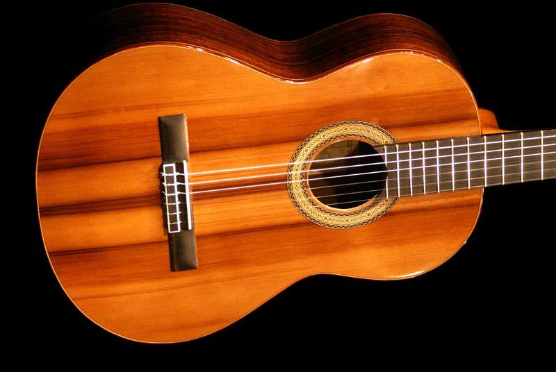 c8-Guitar-Luthier-LuthierDB-Image-1